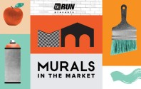 1xrun-inner-state-gallery-murals-in-the-market-detroit-630x400