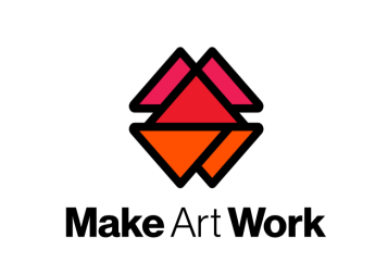 make art work