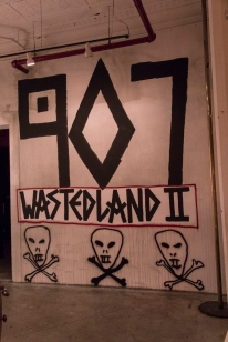 wasted_53
