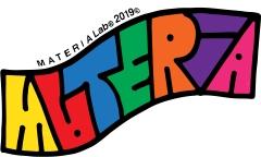 LOGO MATERIA 2019 Color 1